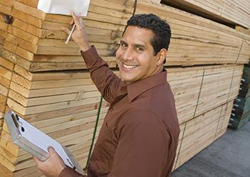 Corporate_Lumber