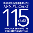 BBSi_115_Logo